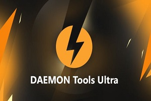 DAEMON Tools Ultra 6.0.0 Crack With Serial Key-[ Latest2021]