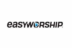 EasyWorship 7.2.3.0 crack With License Key Free download