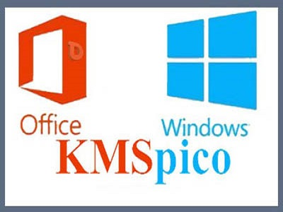 KMSPico Activator Download 2021 Crack with Full Version