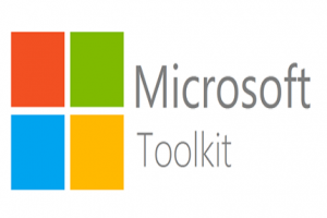 Microsoft Toolkit 3.0.0 Crack And Activator -[Latest 2021]