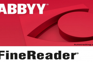 ABBYY FineReader 15.2.118 Crack and Activation Key - [Latest 2021]