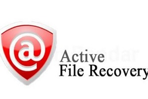 Reclaim File Recovery Crack With License Key [2021]Latest