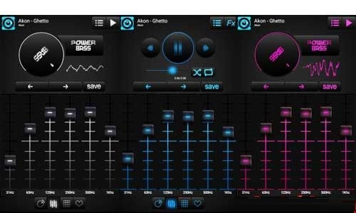 Letasoft Sound Booster 1.11 Crack With Product Key - [Latest 2021]