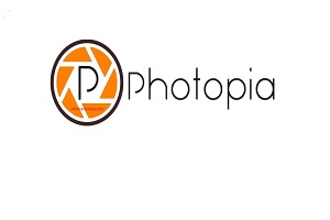 Photopia Director 1.0.729 Crack With Serial Key Free Download [2021]