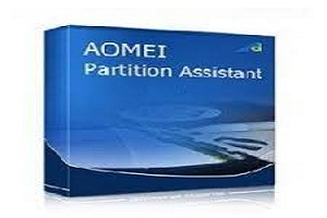 AOMEI Partition Assitant Pro 9.4 Crack With License Key - [Latest2021]