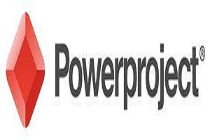Asta powerproject 14.0.03 Crack With License Key - [Latest 2021]