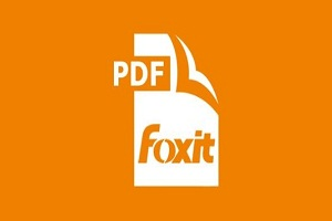 Foxit Reader 11.0.1 Crack With Activation Key Free Download [2022]