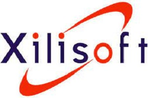 Xilisoft Video Splitter 2.2.0 Crack With Serial Key - [Latest 2021]
