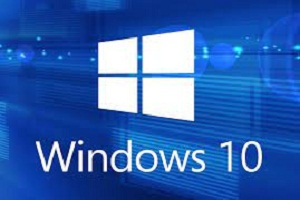windows 10 Crack With Product Key Free Download