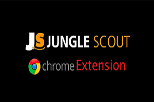 Jungle Scout Chrome Extension 3.1 Crack With Product Key [ Latest 2021]