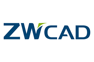 ZWCAD Crack With License Key Free Download - [Latest 2022]